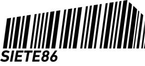 logo-siete86