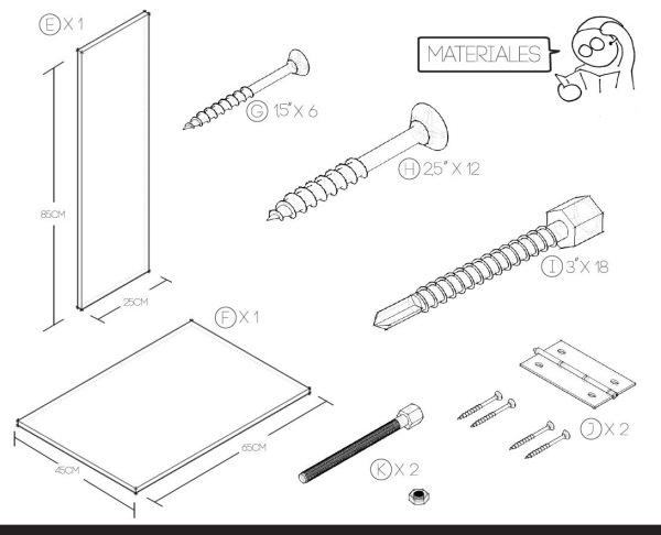 materiales1