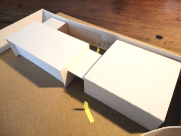 trizquel arquitectura 001