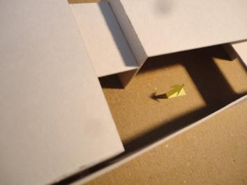 trizquel arquitectura 002