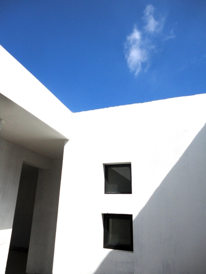 trizquel arquitectura 003