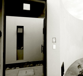 trizquel arquitectura 004