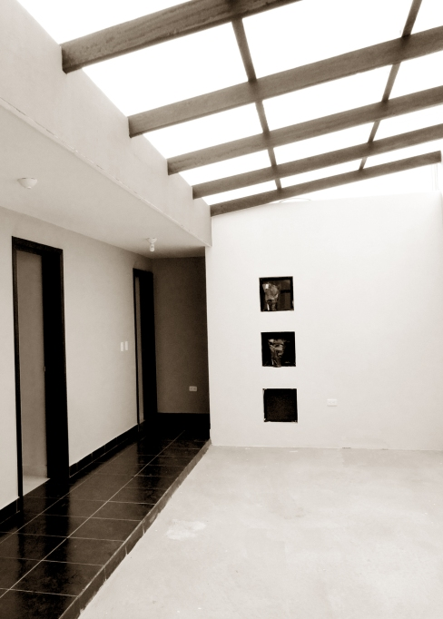 trizquel arquitectura 007