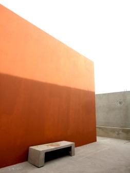trizquel arquitectura 008