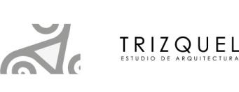 trizquel-logo