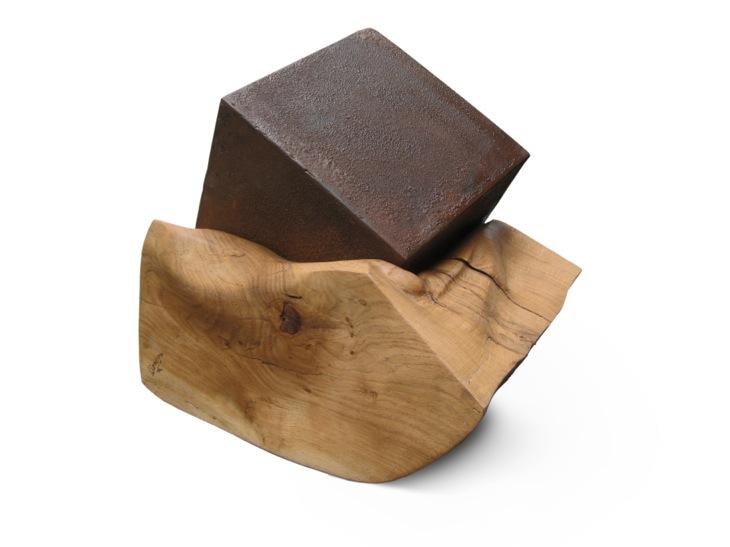 gravedad-cubo