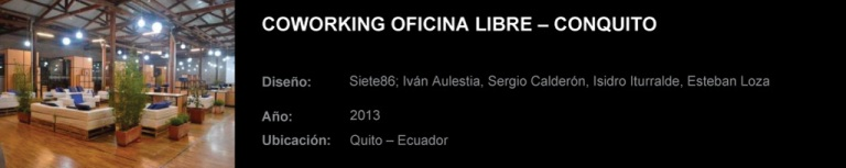 COWORKING-OFICINA-LIBRE-–-CONQUITO