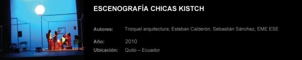 ESCENOGRAFÍA-CHICAS-KISTCH