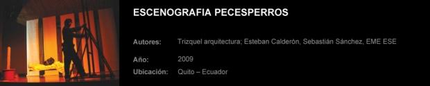 ESCENOGRAFIA-PECESPERROS