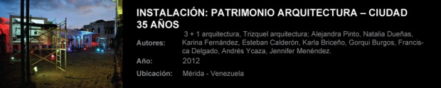 INSTALACIÓN-PATRIMONIO-ARQUITECTURA-–-CIUDAD