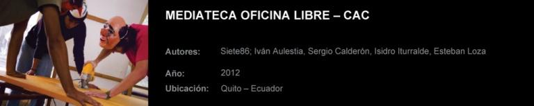 MEDIATECA-OFICINA-LIBRE-–-CAC