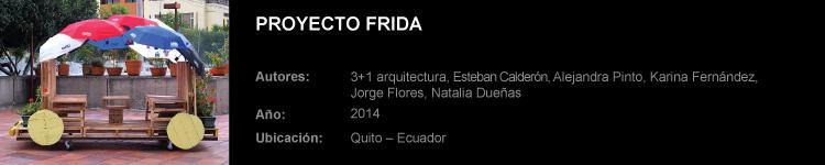 PROYECTO-FRIDA