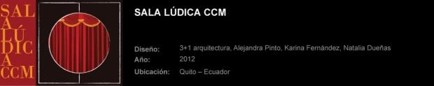 SALA-LÚDICA-CCM