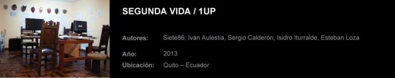 SEGUNDA-VIDA--1UP