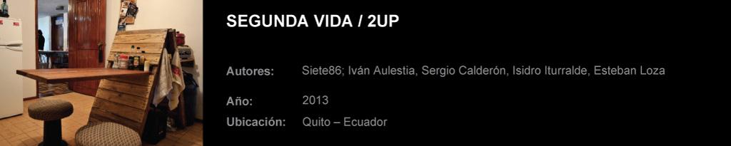 SEGUNDA-VIDA--2UP