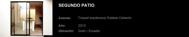 SEGUNDO-PATIO