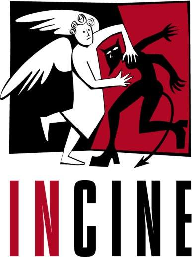 1-Logo-oficial-sobre-blanco