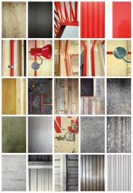 140915_Texturas Torno 2-01
