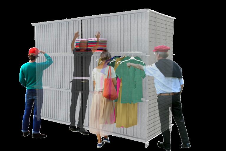 141008_Tiendas Ministerio ropa 3