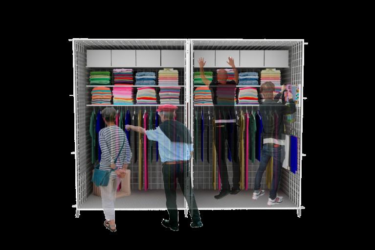 141008_Tiendas Ministerio ropa