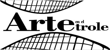 ARTE-EN-EL-TROLE