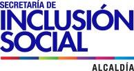 Logo-SIS-letras