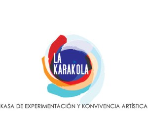 logos-karakola-color