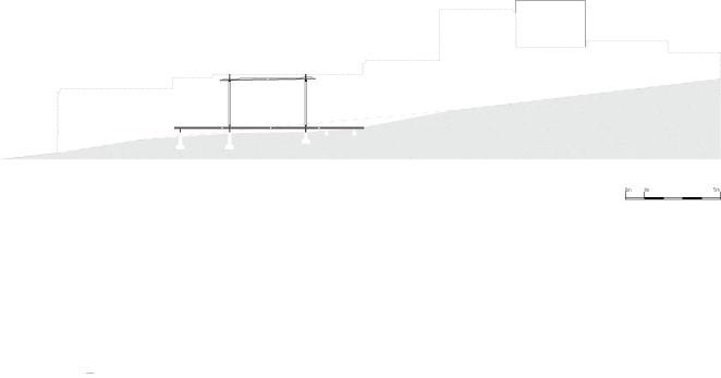 Seccion-Piezas-Anexas---Rama-Estudio