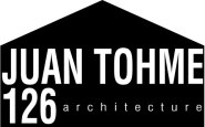 Logo-126-Juan-Tohme
