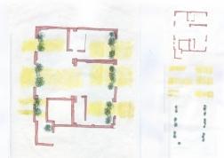 D_012 (800x566)