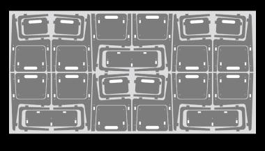 corte de piezas (1024x587)