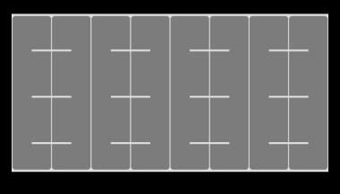 desperdicio mínimo (1024x587)