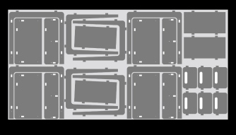 maxima otimización de tablero (1024x587)