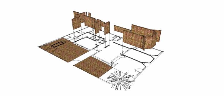 affected walls (1024x441)