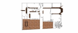 affected walls 2 (1024x441)