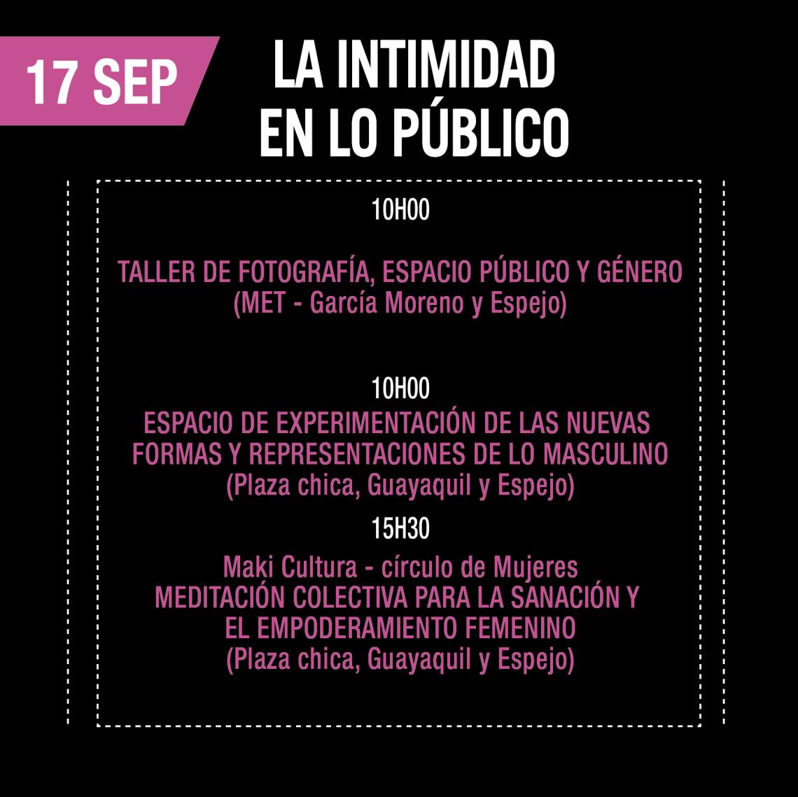 INTiPUBLICO_2017 agenda sin logo-01