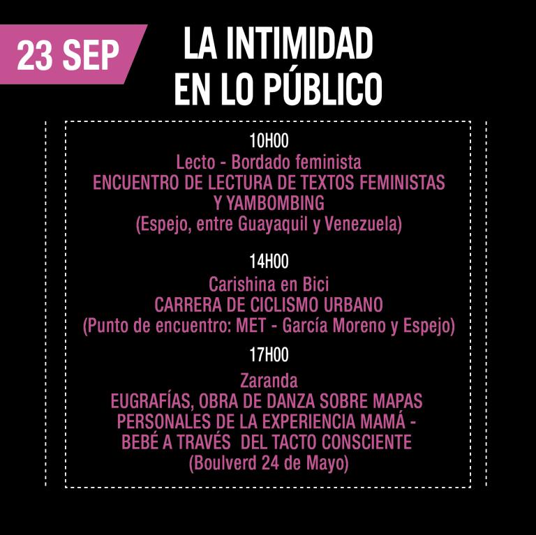 INTiPUBLICO_2017 agenda sin logo-02