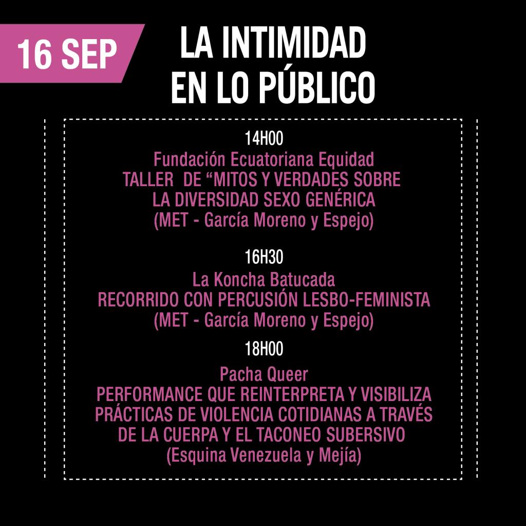 INTiPUBLICO_2017 agenda sin logo-03